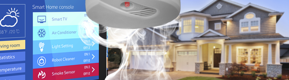 West Palm Beach FL Home and Commercial Fire Alarm Systems