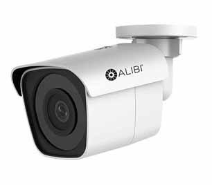 West Palm Beach Cloud Enabled Cameras